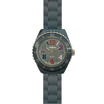 Unisex Watch Arabians HBA2066G (40 mm)