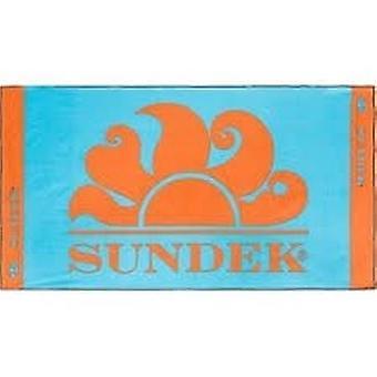 Sundek Sundek-Towel