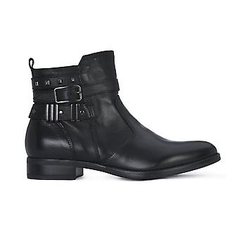 נירו ג'יארדיני 908755100 אוניברסלי כל השנה נעלי נשים