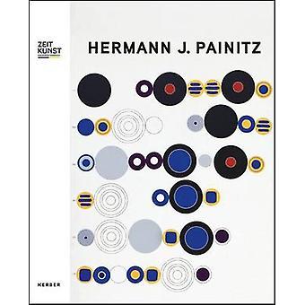 Hermann J. Painitz by Dieter Bogner - Hermann J. Painitz - Elisabeth