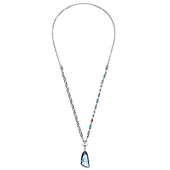 Jewels BY Leonardo Necklace with Women's Steel Pendant_Stainless - 16596