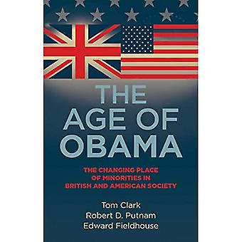 Age of Obama, the