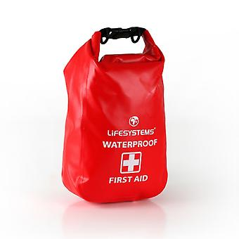 Lifesystems Water Proof First Aid Kit