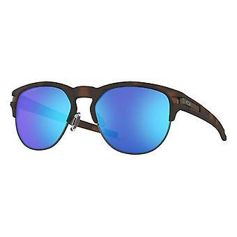 Men's Sunglasses Oakley OO9394M-0652 Brown (Ø 52 mm) (ø 52 mm)