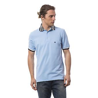 Bagutta S T-Shirt BA993198-M