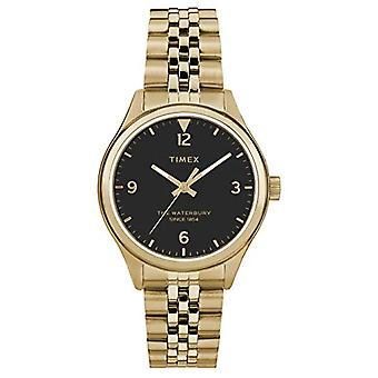 Timex Uhr Frau Ref. TW2R69300