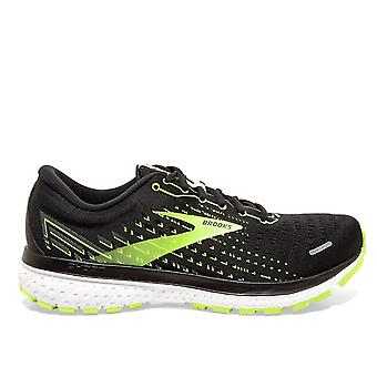 Brooks Ghost 13 M 1103481D039 running all year men shoes