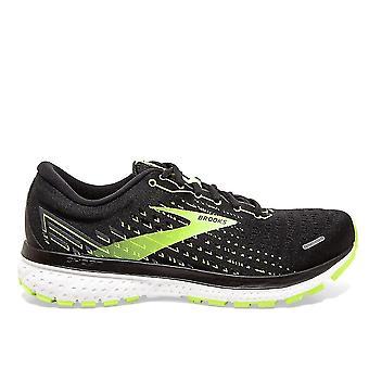 Brooks Ghost 13 M 1103481D039 käynnissä ympäri vuoden miesten kengät