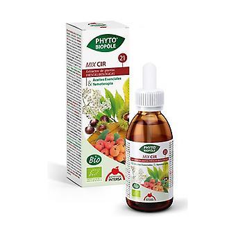 Phytobiopole Mix Cir 21 50 ml