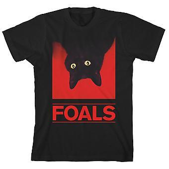 Foals Pidge Men's T-Shirt