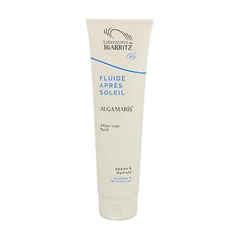 Aftersun Bio Alga Maris Fluid 150 ml of cream