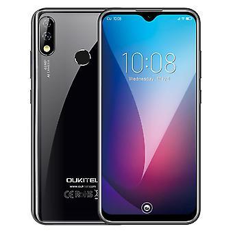 Smartphone OUKITEL Y4800 black