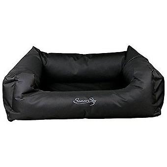Trixie Samoa Sky Bed (Dogs , Bedding , Beds)