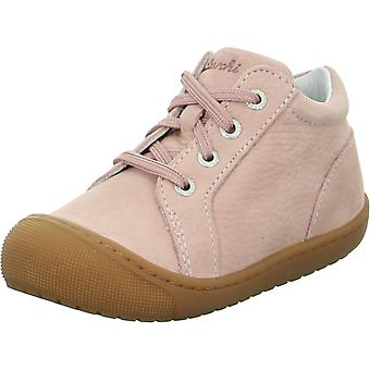 Lurchi Ino 331203348 universal all year infants shoes