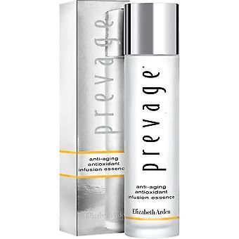 Prevage Anti-Aging Antioxidant Infusion Essence by Elizabeth Arden, 140 ml