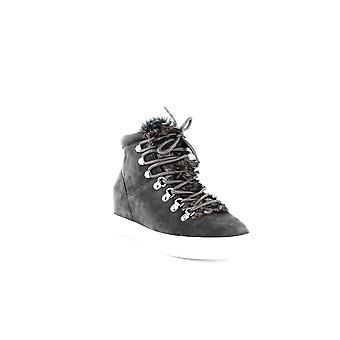 STEVEN von Steve Madden | Kalea Lace Up Hiker Sneakers