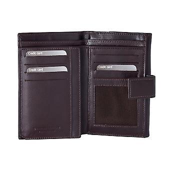2015 dv Women's wallets in Leather