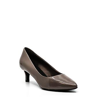 Rockport | Kalila Pumps