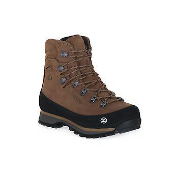 Trezeta top evo boots / boots