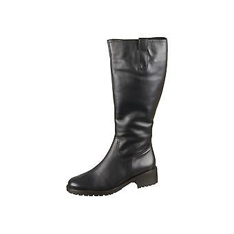 Gabor Kreta 5609790 universele winter vrouwen schoenen