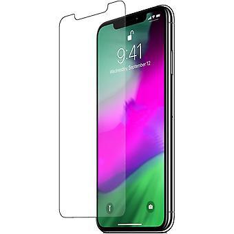 iPhone 12 mini herdet glass skjermbeskytter gjennomsiktig detaljhandel
