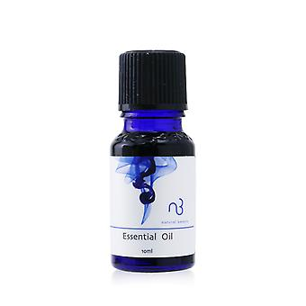 Spice of beauty essentiële olie rustgevende complexe essentiële olie 253324 10ml/0.3oz