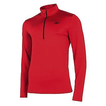 4F BIMD002 H4Z19BIMD00262S running all year men sweatshirts
