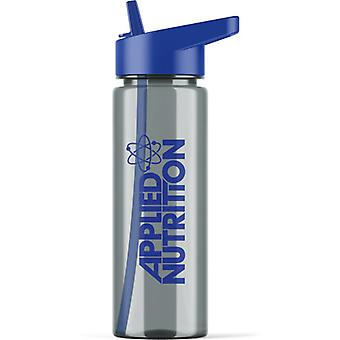Applied Nutrition Lifestyle Water Bottle Transparent 700 ml