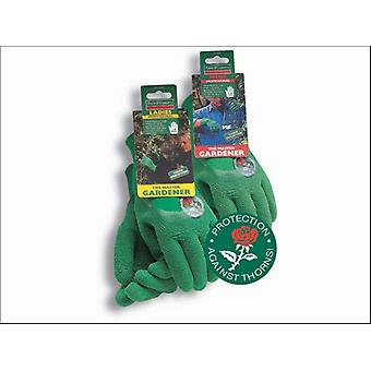 Town & Country Master Garden Gloves Ladies Small TGl200S
