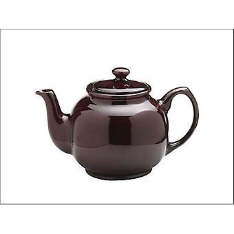 Price Kensington Tea Pot Rockingham 10 Cup 0056.721