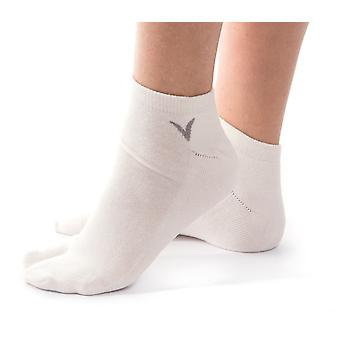 Athletic Ankle Tabi Socks