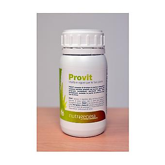 Provit None