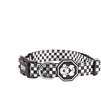 Checkerboard | Collar