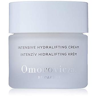 Omorovicza Intensive Hydralifting Cream 50ml