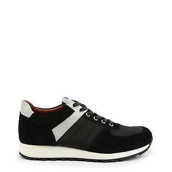 Henry cottons men's sneakers  - beylor 181m5011466