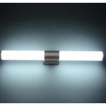 Modern Faltükör vízálló lámpa - LED cső fürdőszoba világítás