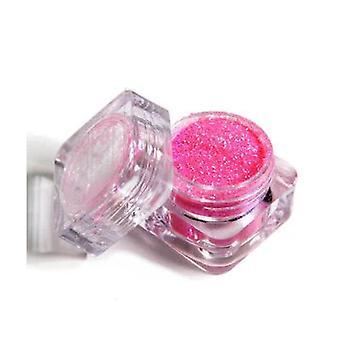 Colour Club Color Club Nail Art Glitter - Miss Universe