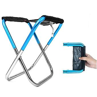 Folding Fishing Picnic Chair