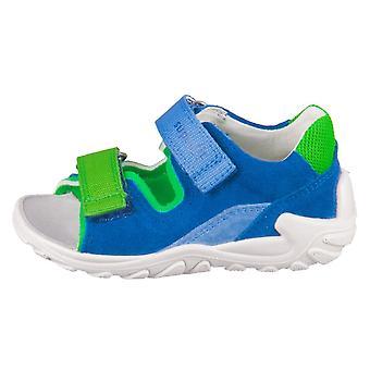 Superfit Flow 10000328000 chaussures universelles pour nourrissons