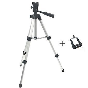 Professional Foldable Camera Tripod Holder Stand  (large)