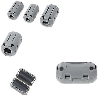 Noise Suppressor Filter For Power Cord