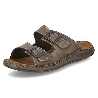 Josef Seibel Maverick 06 2710666630 universal summer men shoes