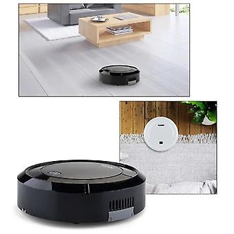 Smart Robot Automatic Cleaning Vacuum Cleaner
