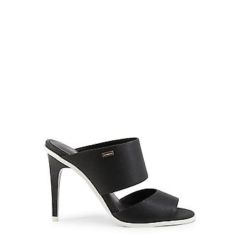 Roccobarocco women's sandals - rosc12181