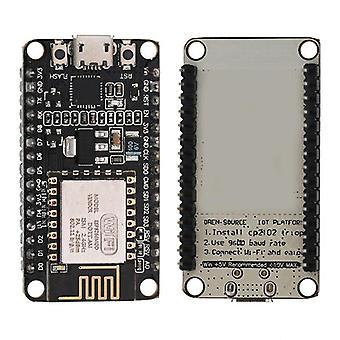 Esp8266 Esp-12 Esp-12f Ch340g Ch340 V2 Usb Wemos Wifi Development D1 Mini