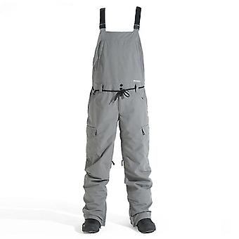 Waterproof Snow Pants Windproof Snowboarding