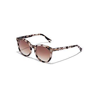 هوكرز منتجع النظارات، البيج، فريدة من نوعها للجنسين الكبار