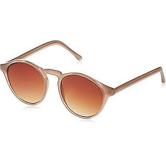 Komono Devon Sunglasses, Brown (Sahara), 51 Men's