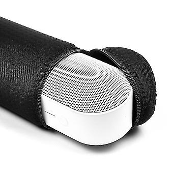 Ακουστική τσάντα αποθήκευσης Bluetooth κατάλληλη για το χάπι κτυπήματος