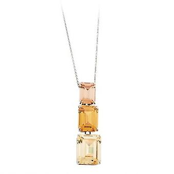 CHOICE JEWELS Mod. CANDY Collana/Necklace 45cm